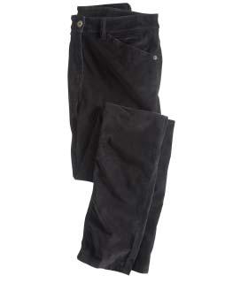 Margot Jeans