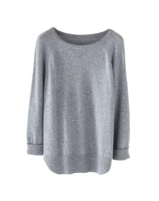 Alana Cashmere Sweater