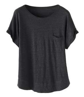Dena T-shirt