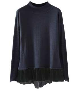 Elodie Sweater