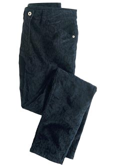 Megan Jeans